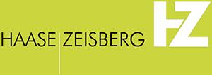 Haase, Zeisberg