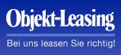 Objekt Leasing