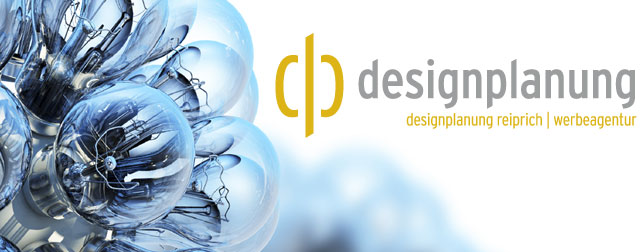 designplanung   Werbeagentur