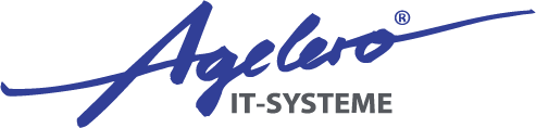 Agelero IT-Systeme Erding GmbH