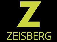 Zeisberg